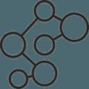 Tree Service Website Blog Options